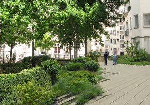 170 rue de la Roquette